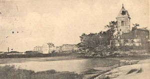 ContentFileImages_700_Ternopil-Nadstavna_old