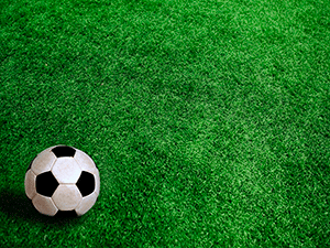 Sport_Ball_on_a_football_field_036145_
