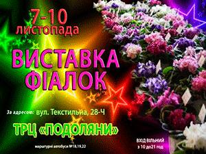 afisha_3-500x333