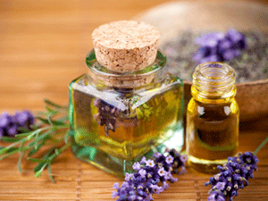aromatherapy_essential_oils