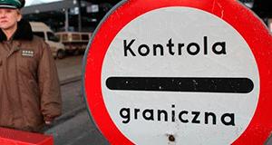 Прикордонні польські міста готові приймати біженців з України
