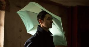 У п'ятницю львівський митець формуватиме культурний раціон тернополян