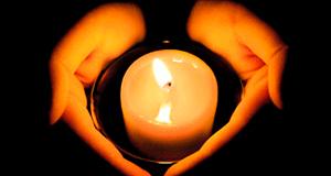 У Тернополі оголошено День жалоби за загиблими активістами у Києві