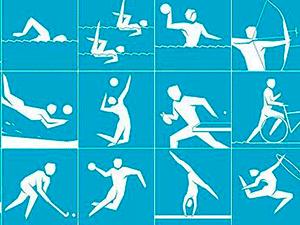 logos-sport-jo-de-londres-2012