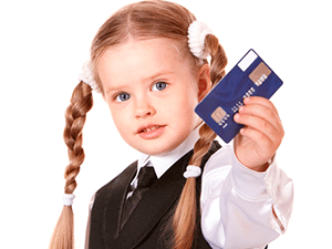 kids-and-credit-cards1
