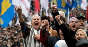 Всіх небайдужих чоловіків закликають їхати до Києва
