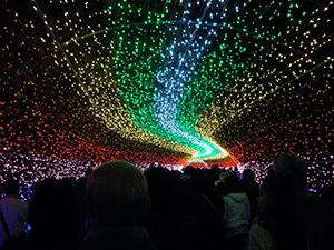 winter-light-festival-japan-9