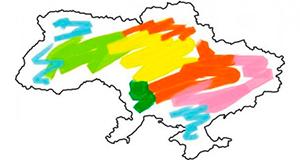 Сьогодні жителі міст України збираються на головній площі свого міста