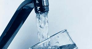 У Тернополі не буде води