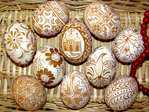EASTER_EGGS_BY_I_FOROSTYUK