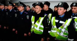 Щовечора у Тернополі патрулюватимуть близько 60 правоохоронців, 20 громадських добровольців та десятки автомайданівців