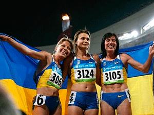 atletyka1-440x292