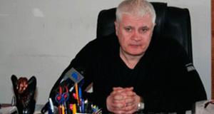 """Тернопільські театрали зіграють комедію """"Народний депутат"""""""