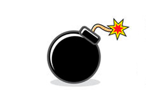 stock-vector-cartoon-bomb-74920825