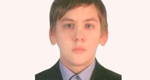 Допоможіть врятувати життя Олексію Литвину