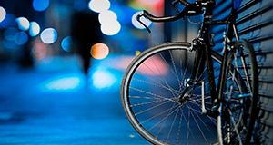 У Тернополі відбудеться нічний велопробіг
