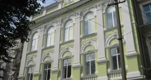 Дві школи Тернополя потрапили в топ-100 найкращих за рівнем української мови