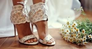 Як вибрати правильне взуття?