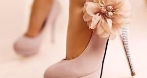 Львів стає центром бізнес-подій у сфері взуття