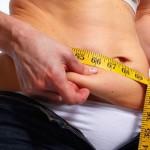 Жирові відкладення сигналізують про проблеми в організмі: в який місцях і про що саме
