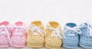 В тернопільській сім'ї народились дівчатка-трійнята