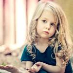 Як виховувати дітей в сучасному світі: 15 нових життєвих істин