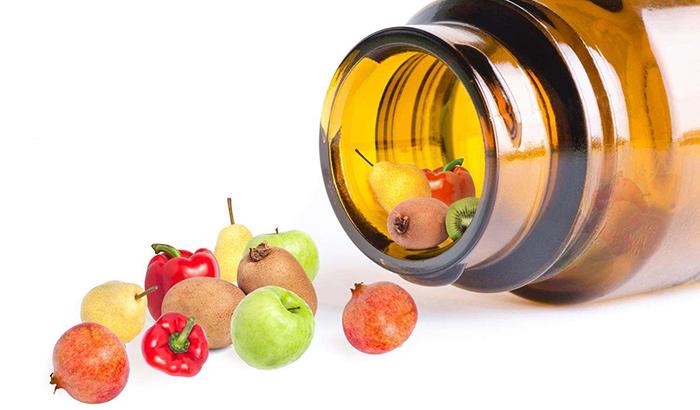Vitaminy-Istorija-otkrytija-i-obshhaja-harakteristika