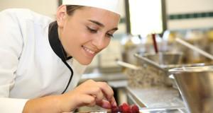 """Більше півсотні кухарів змагатимуться у Тернополі за """"Золотий ніж"""""""